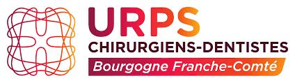 E-learning URPS Bourgogne Franche-Comté